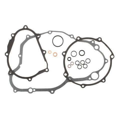 COMETIC COMETIC BOTTOM END KIT NO CRANK SEALS-YAMAHA C3302