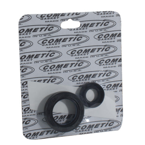 COMETIC COMETIC CRANK SEAL KIT-HONDA C7655