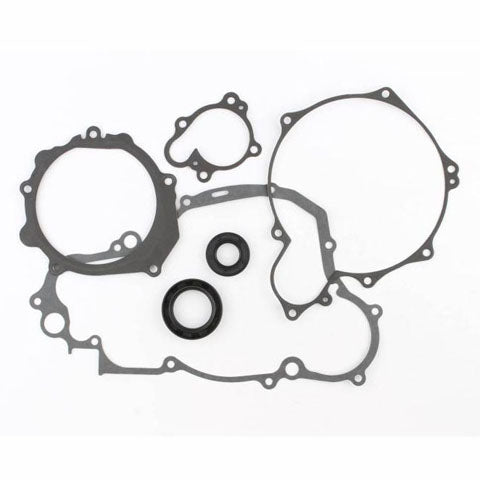 COMETIC COMETIC BOTTOM END KIT WITH CRANK SEALS-YAMAHA C3300