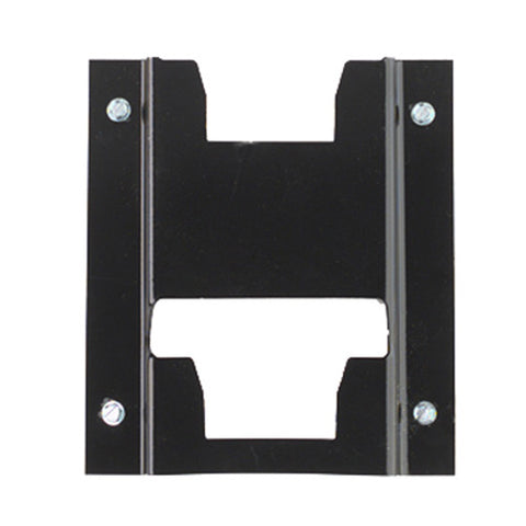 METRO AIR FORCE BLASTER WALL/TABLE BRACKET (ONLY) AFBR-1