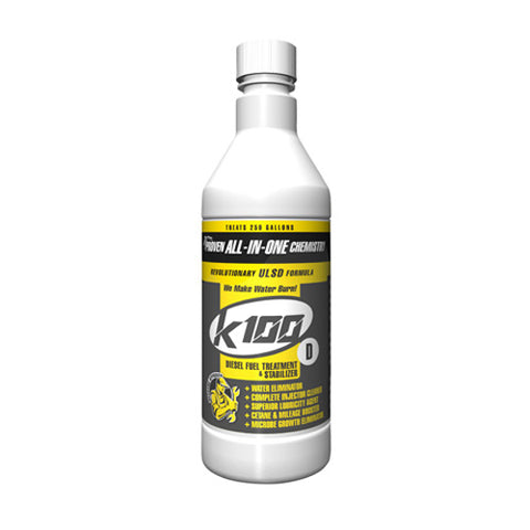 K-100 K100D 32OZ 32 OZ BOTTLE