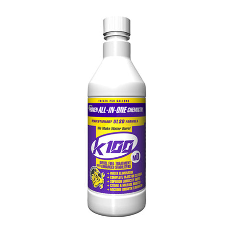 K-100 K100MD 32OZ 32 OZ BOTTLE