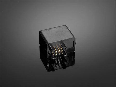 HAWK TURNSIGNAL RELAYS SUZUKI 7-WIRE HH-683-2525
