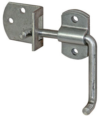 Great Plains B2588BZ (1) SECURITY LATCH STRAIGHT