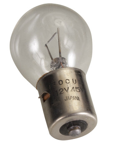 JOLAUTIM BU1245B LIGHT BULB