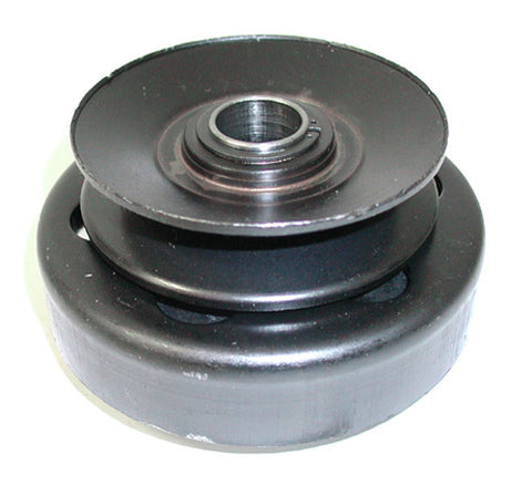 "MAX-TORQUE P32034 3 4"" PULLEY CLUTCH"
