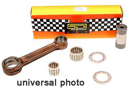 SPI-SPORT PART SPI CONNECTING ROD KIT SM-09159