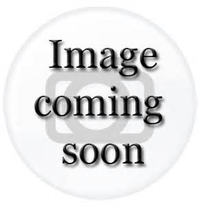 DR.D DR.D NS-4 COMPLETE STAINLESS STEEL/ALUMINUM 7704 PART NUMBER 7704