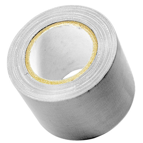"Wilmar 20102 DUCT TAPE 1-7 8""X 30'"