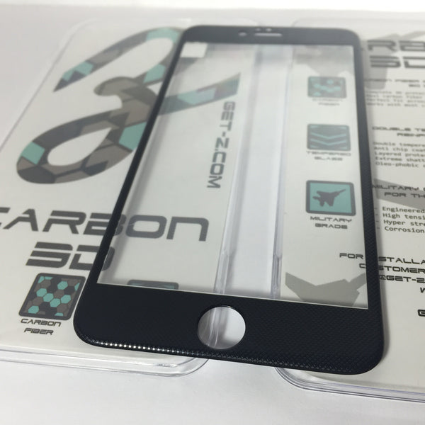 Carbon 3D for iphone 6S - Get-z - 3