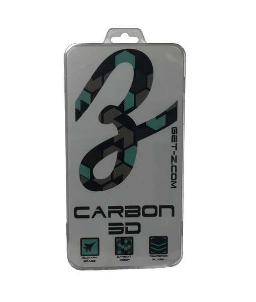 Carbon 3D for iphone 6 Plus - Get-z - 4