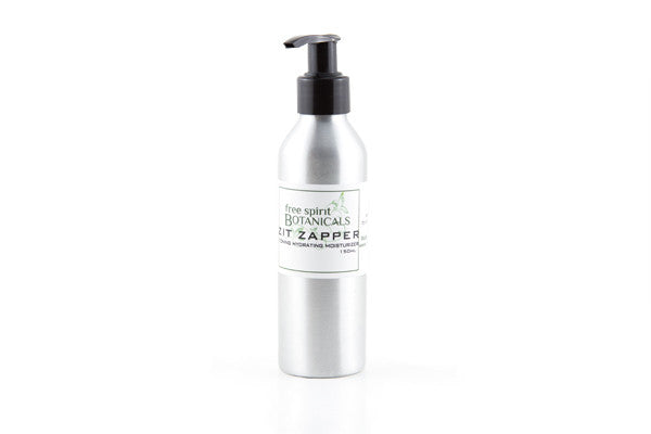 Zit Zapper Toning lotion