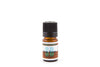 Sweet Dreams Blend Essential Oil