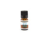 Nice Spice Blend Essential Oil