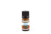 Tree Spirit Blend Essential Oil