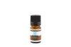 Harmony Blend Essential Oil