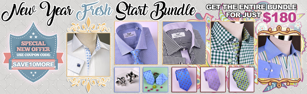 mens-business-shirts-sale