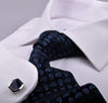 B2B Shirts - Classic White Solid Herringbone Formal Business Dress Shirt Luxury Fashion - Business to Business