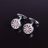 B2B Shirts - New Arrival Top Cat Eye Designer Men Cufflinks Cool Gift - Business to Business