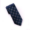 "Unique Italian Stylish 3"" Necktie Business Elegance  For Professional Formal Ego"
