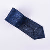 "B2B Shirts - Classic Big Paisley Formal Business Apparel 3"" Tie Mens Professional Fashion - Business to Business"