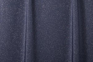 One Shoulder Glitter Spandex Dress - Choose Your Size and Color