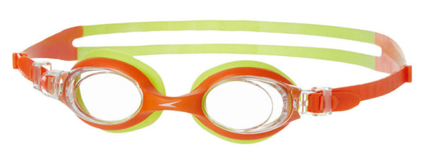 Speedo Toddler Skoogle Goggles - Bondi Icebergs Official Merchandise