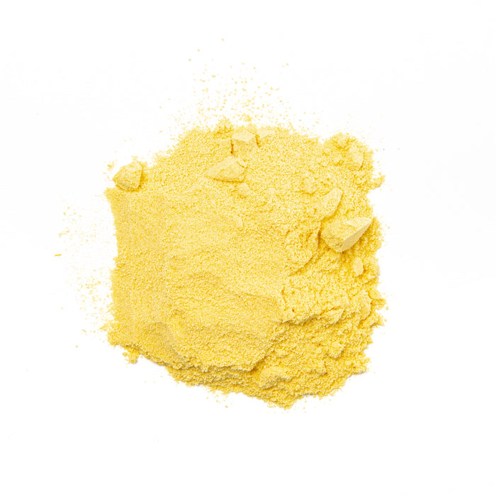 Yuzu Powder