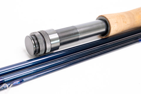 Brook Series Fly Rod