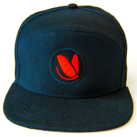 Red Fly Hat