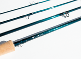 Rift Series Fly Rod