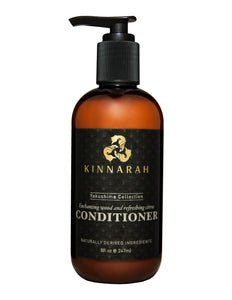 CONDITIONER 8fl oz