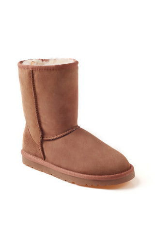 6924a481d86 Browse all Women's footwear – Country Classics Australia