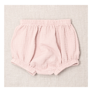 Open image in slideshow, Powder Cotton Knickers