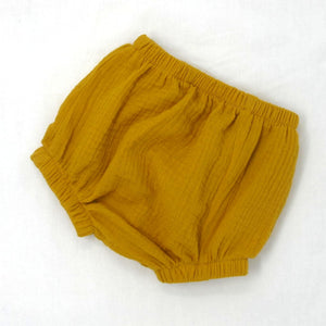 Sunflower Knicker