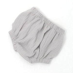 Owl Grey Knicker