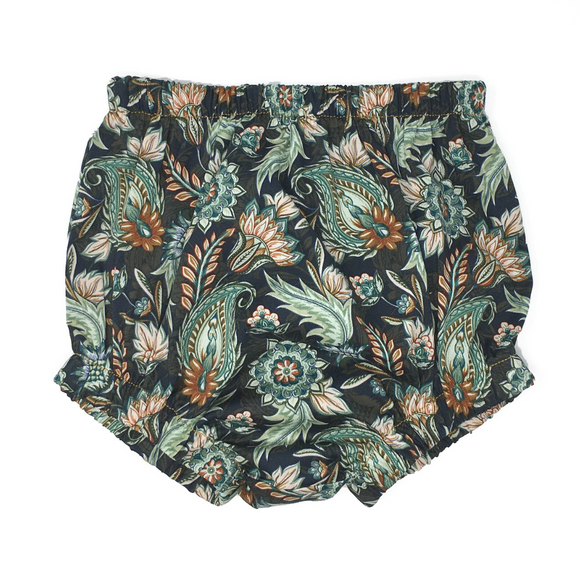 Paisley Knickers