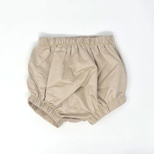 Open image in slideshow, Camel Knickers
