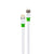 Moshi Gigabit Ethernet cat6 Cable