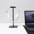 Bluelounge Posto 2.0 Headphone Stand