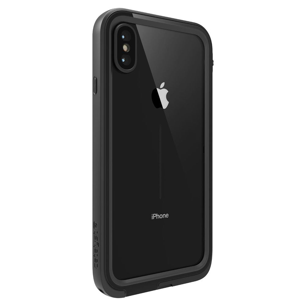 best authentic 48ac3 855e9 Catalyst Waterproof Case for iPhone Xs Max