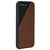 Native Union Clic Wooden for iPhone 8/7 Plus
