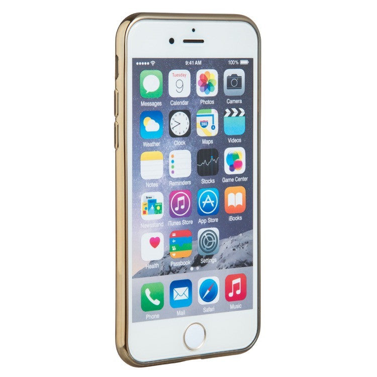 NVS Lucid Case For IPhone 8 7 Plus