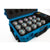 Sphero BOLT Education 15 Pack + Power Pack