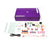 Sphero RVR LittleBits Topper Kit