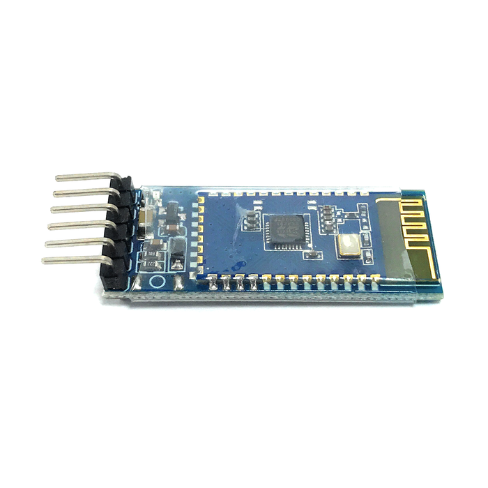 Bluetooth Serial 3.0 JDY-30 SPPC - 330ohms