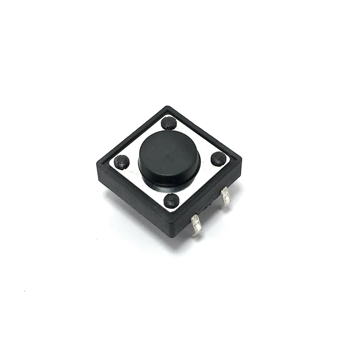 Push Button Grande - 330ohms