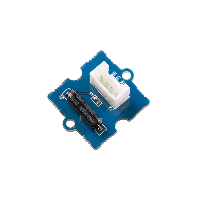 Sensor de Posición Tilt Switch - Grove - 330ohms