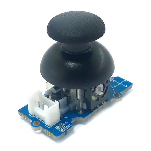 Joystick - Grove - 330ohms