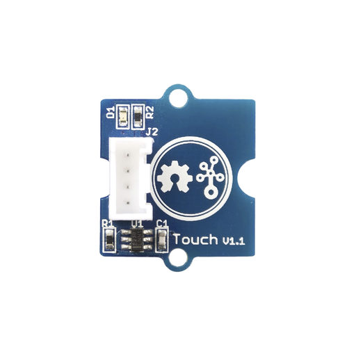Sensor Touch - Grove - 330ohms